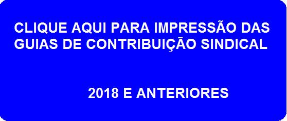 IMPRESSAO DE GUIAS 2018
